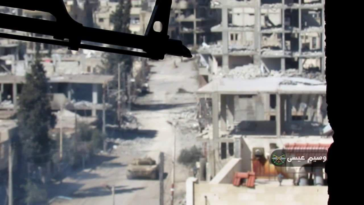 syria (6)