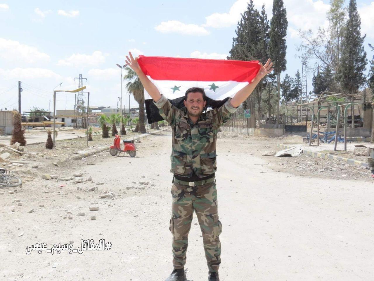 syria (7)
