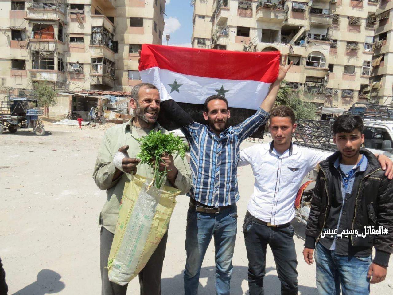 syria (8)