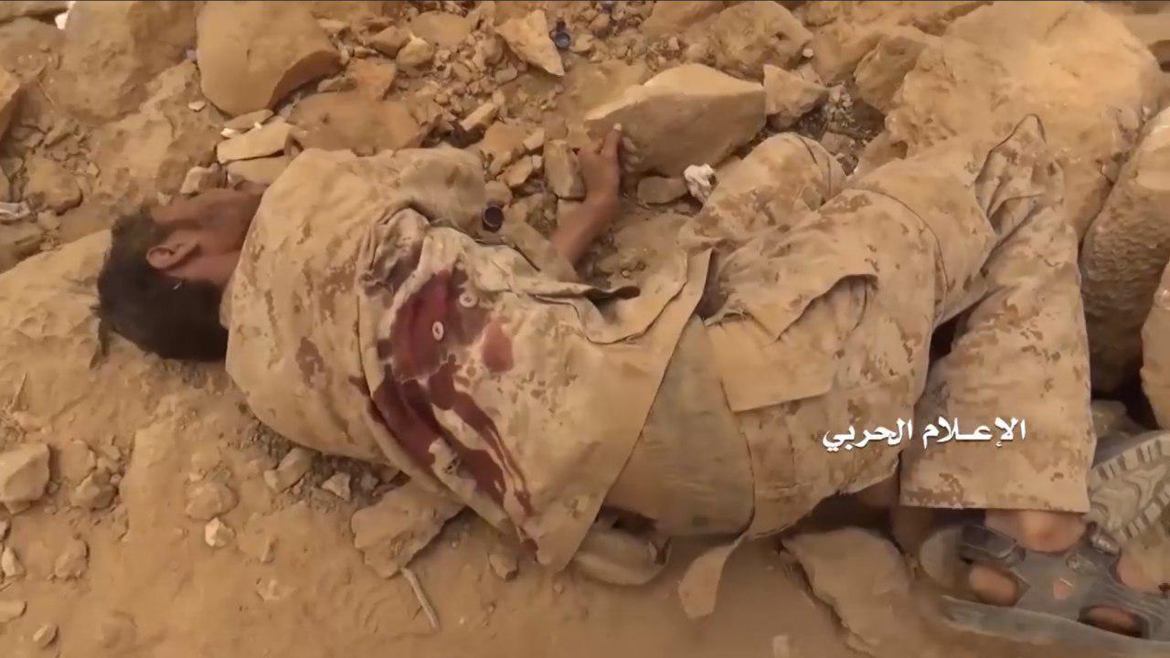 yemen (13)