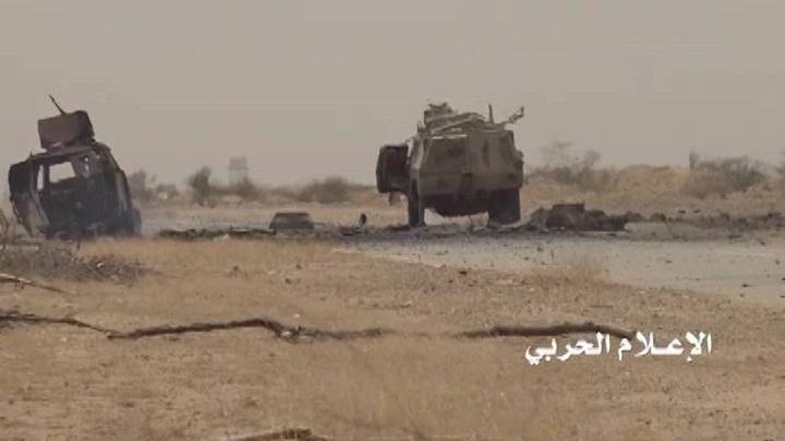 yemen (8)