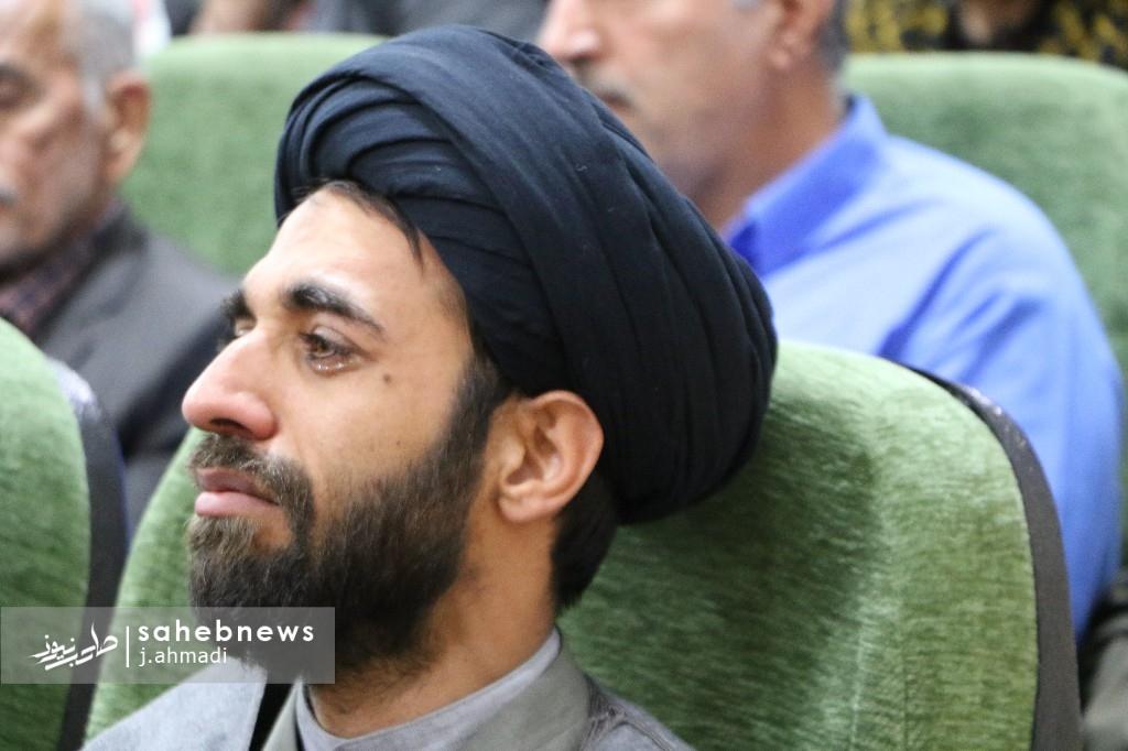 ارودهای جهادی بسیج سازندگی اصفهان (1)