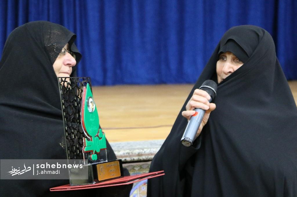 ارودهای جهادی بسیج سازندگی اصفهان (11)