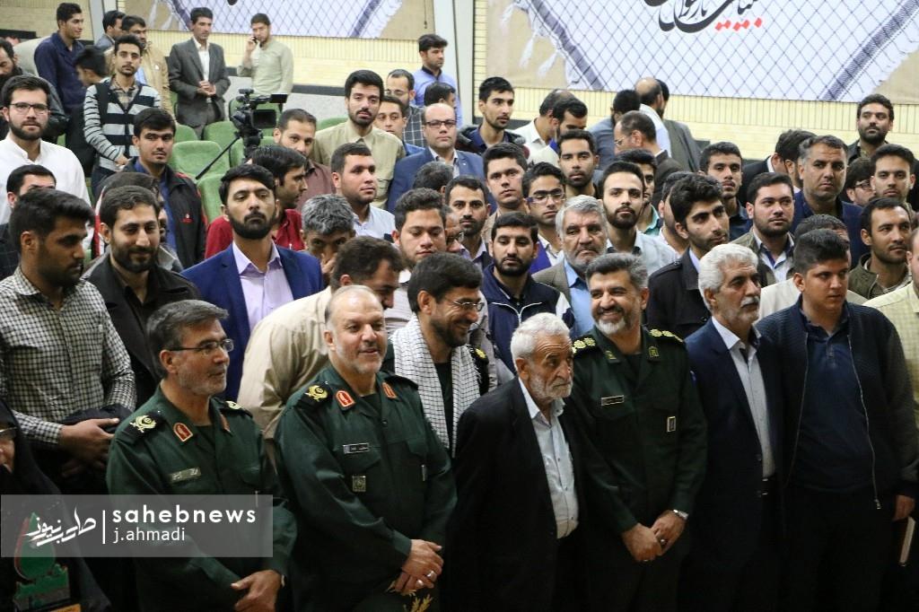 ارودهای جهادی بسیج سازندگی اصفهان (16)