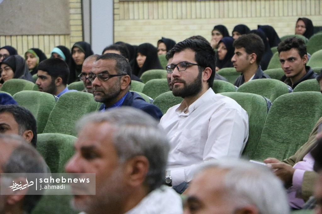 ارودهای جهادی بسیج سازندگی اصفهان (19)