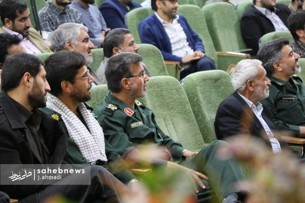 ارودهای جهادی بسیج سازندگی اصفهان (22)