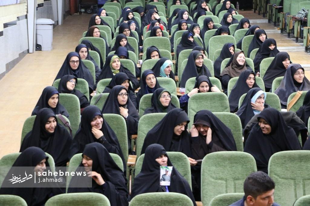 ارودهای جهادی بسیج سازندگی اصفهان (23)
