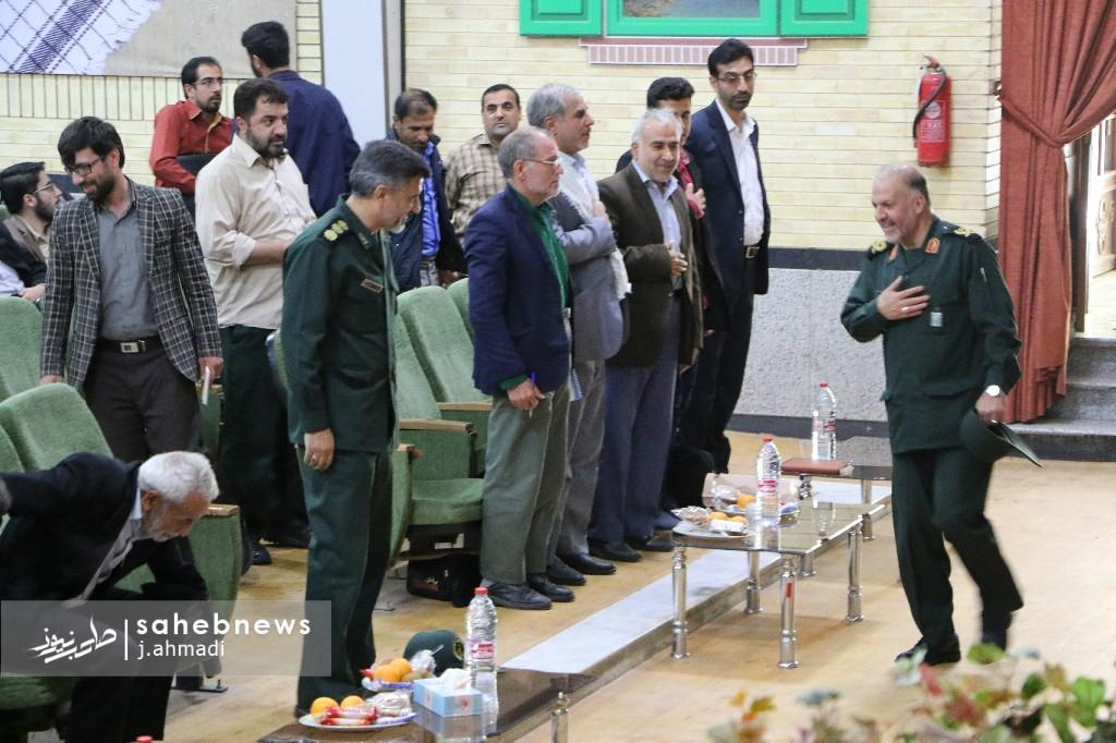 ارودهای جهادی بسیج سازندگی اصفهان (25)