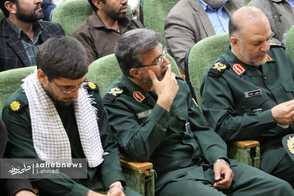 ارودهای جهادی بسیج سازندگی اصفهان (26)