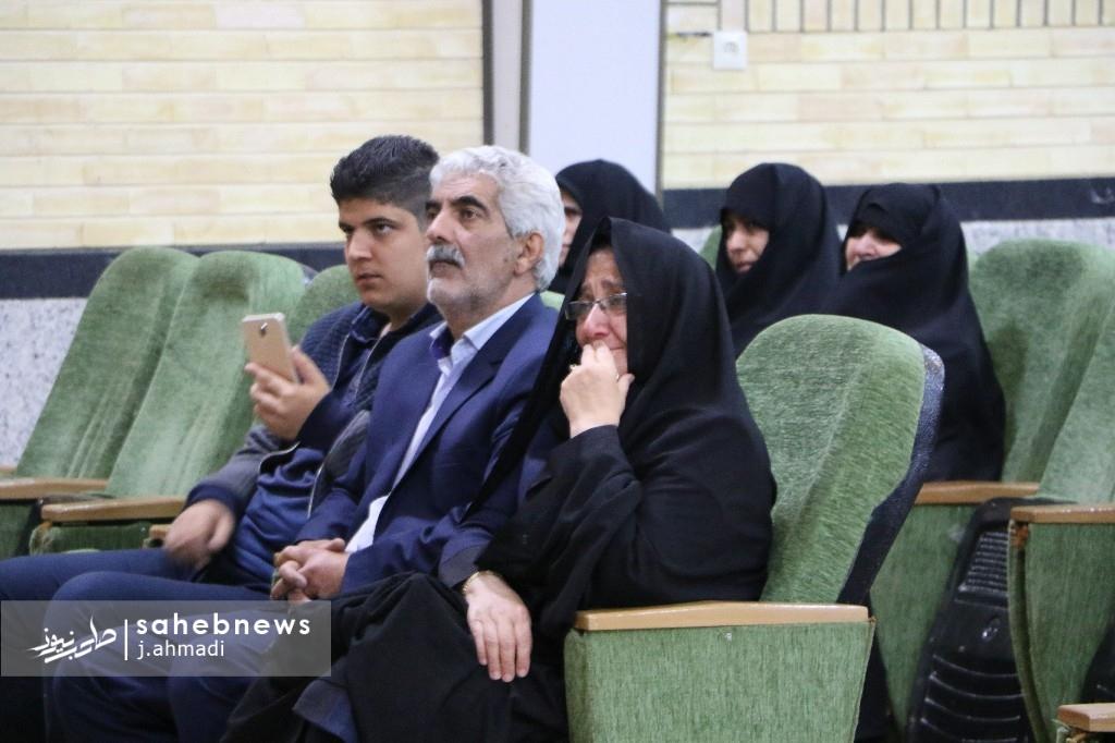 ارودهای جهادی بسیج سازندگی اصفهان (3)