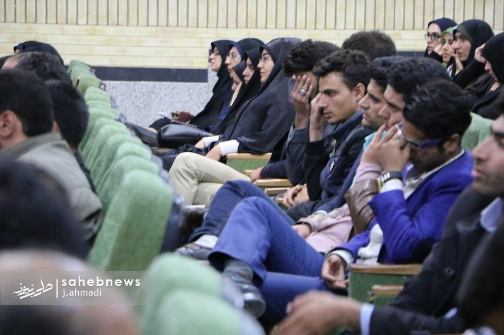 ارودهای جهادی بسیج سازندگی اصفهان (4)