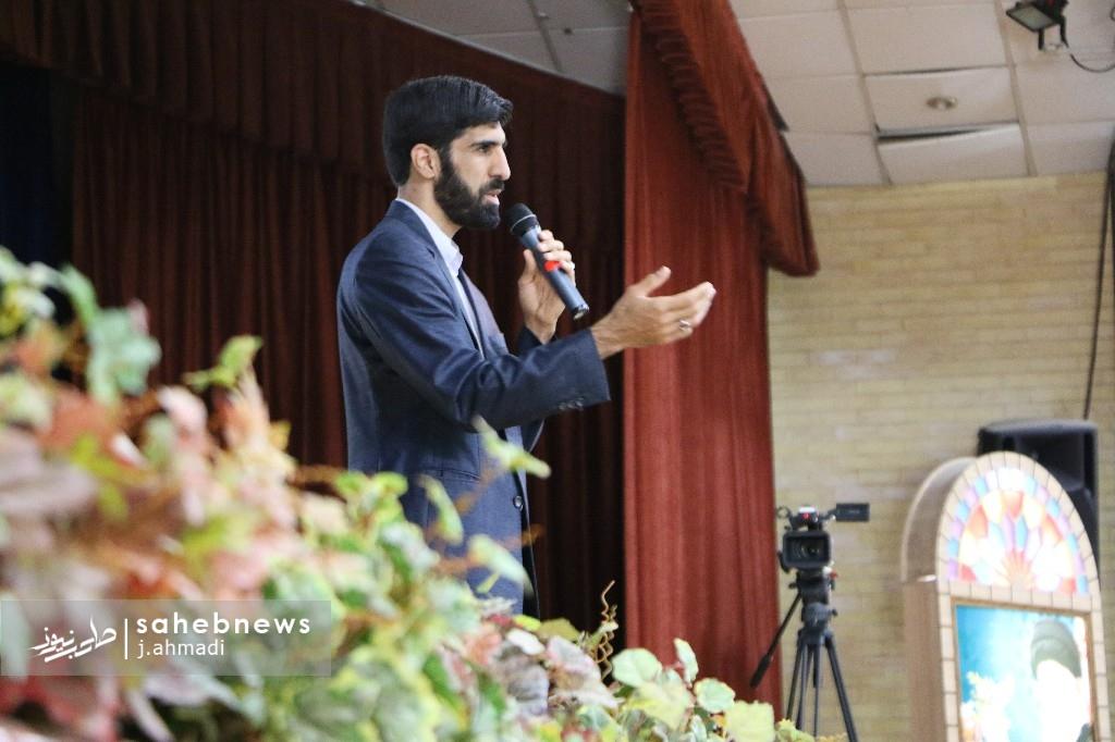 ارودهای جهادی بسیج سازندگی اصفهان (5)