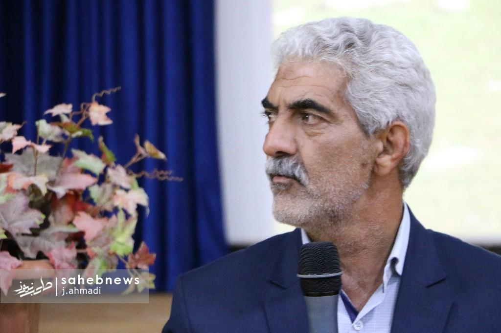 ارودهای جهادی بسیج سازندگی اصفهان (7)