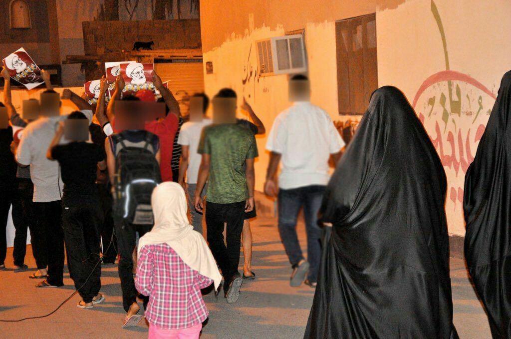 بحرین (18)