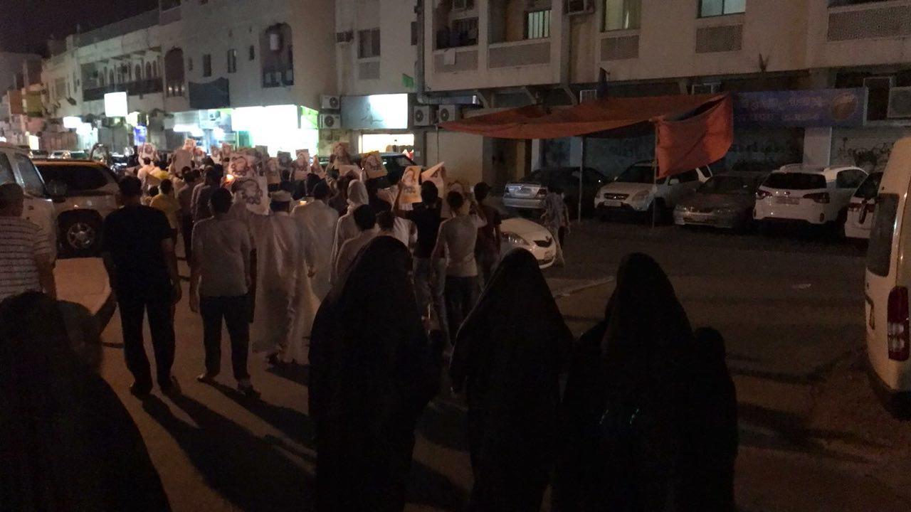 بحرین (4)