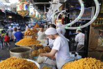 دمشق (4)