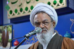 رحیمی امام-جمعه-خمینی-شهر