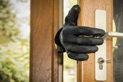 سرقت-از-منازل-1-300x210