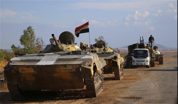 سوریه (2)