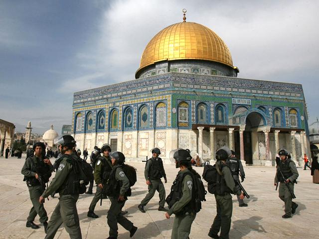 فلسطین (11)
