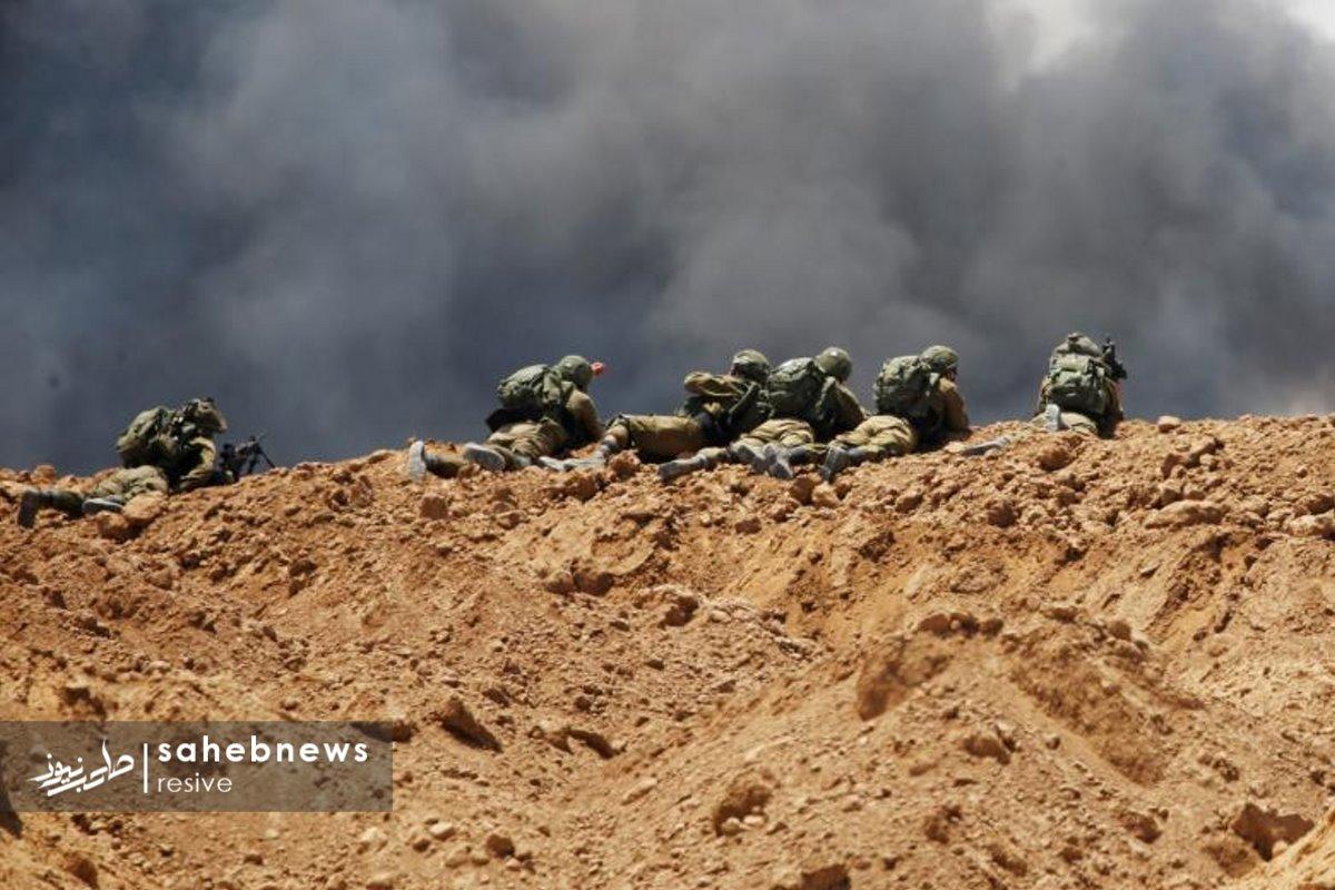 فلسطین (14)