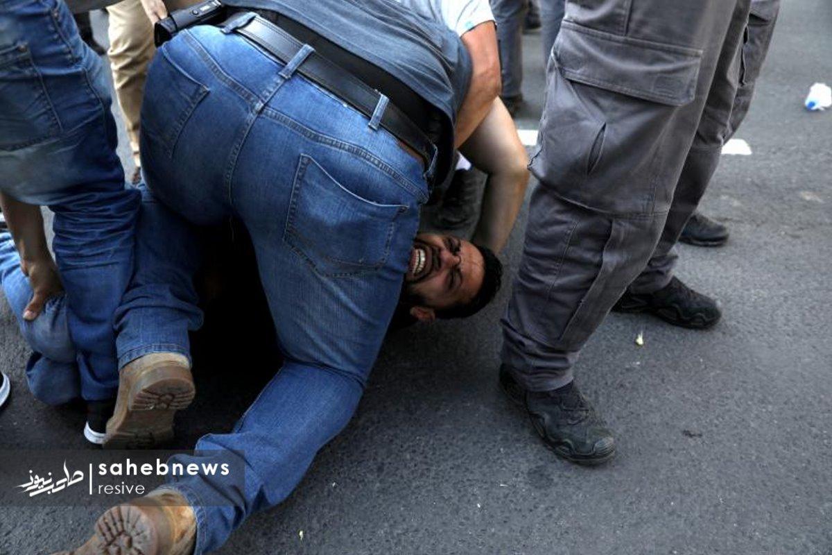 فلسطین (16)