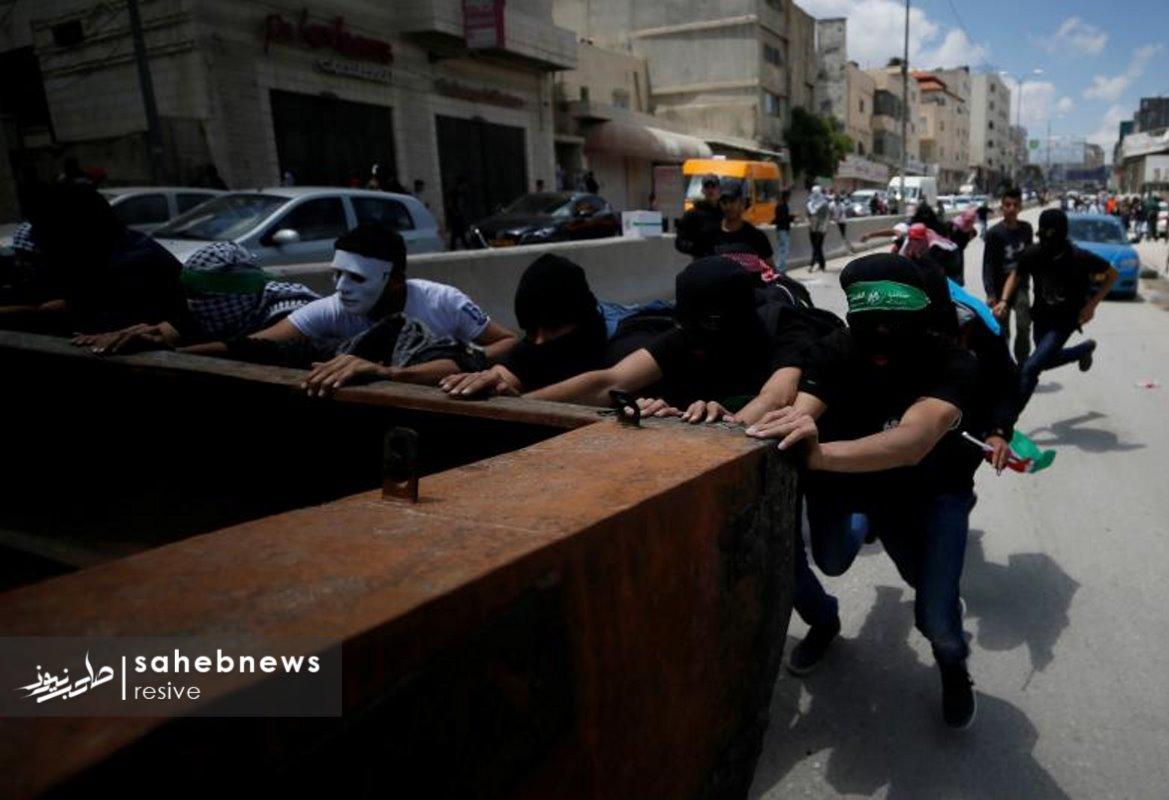 فلسطین (17)