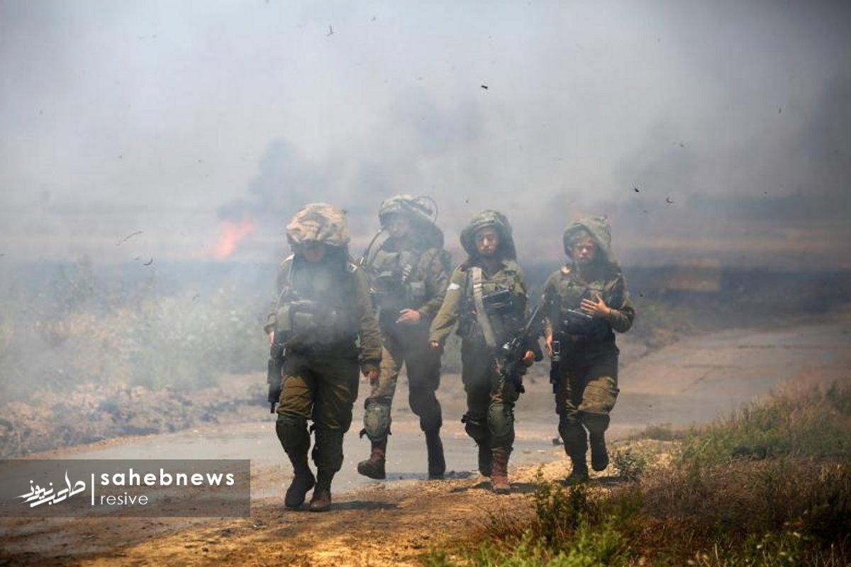فلسطین (18)