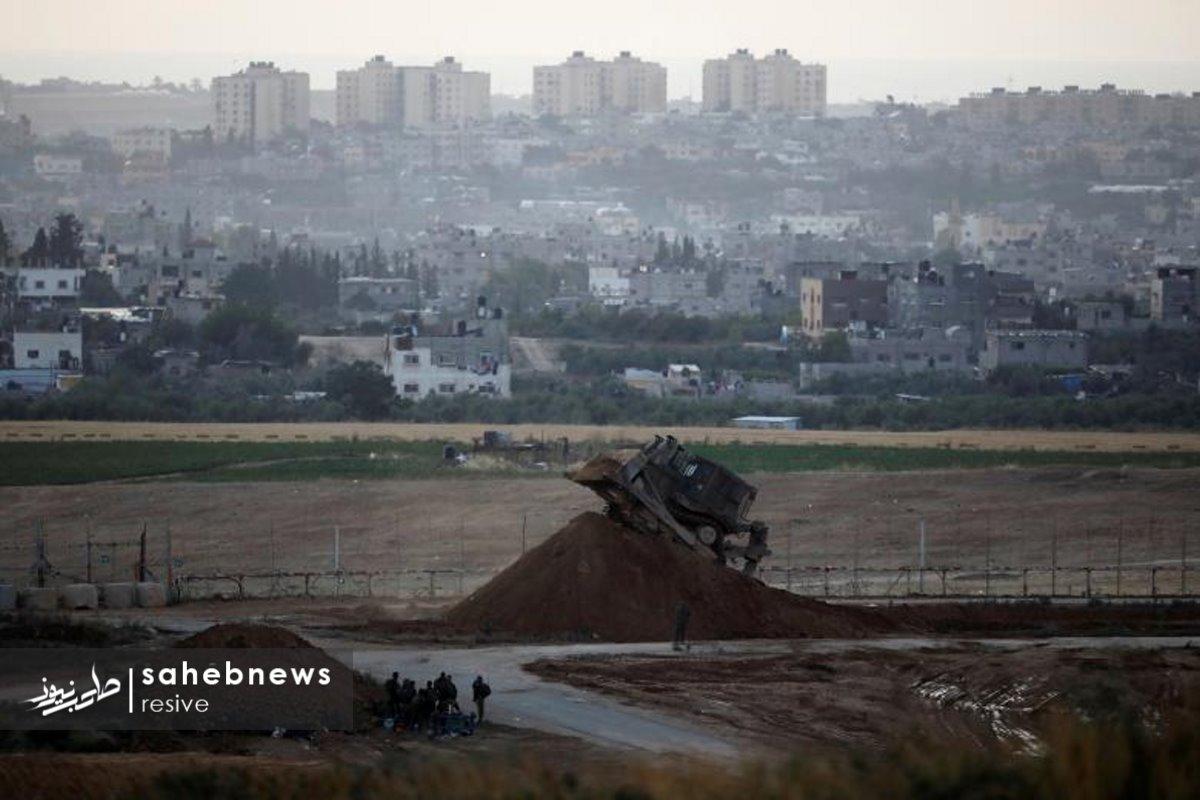 فلسطین (19)