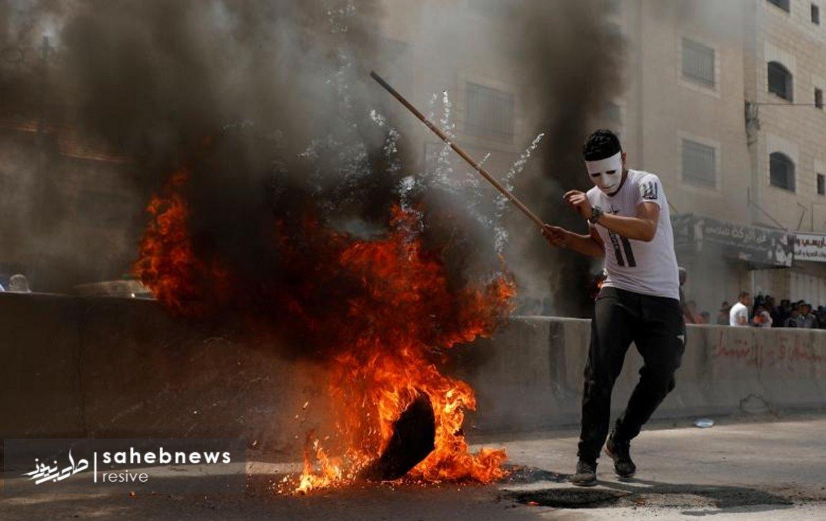 فلسطین (20)