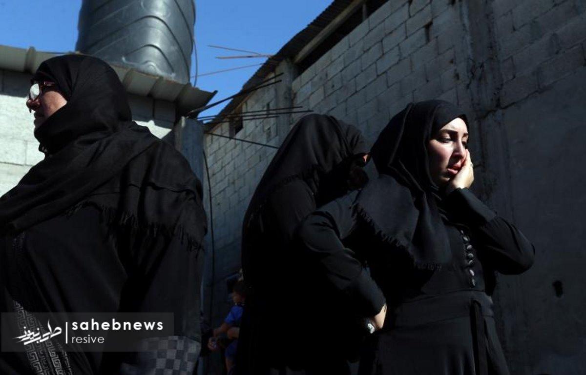 فلسطین (21)