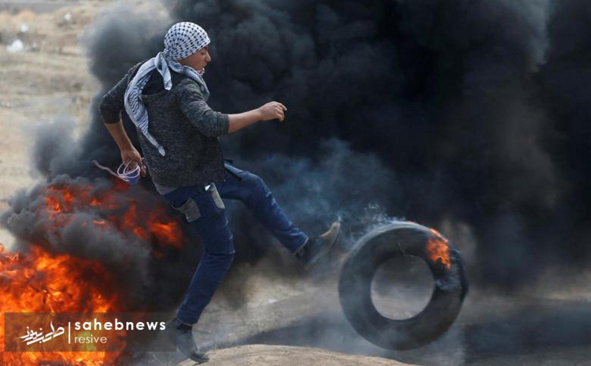 فلسطین (22)