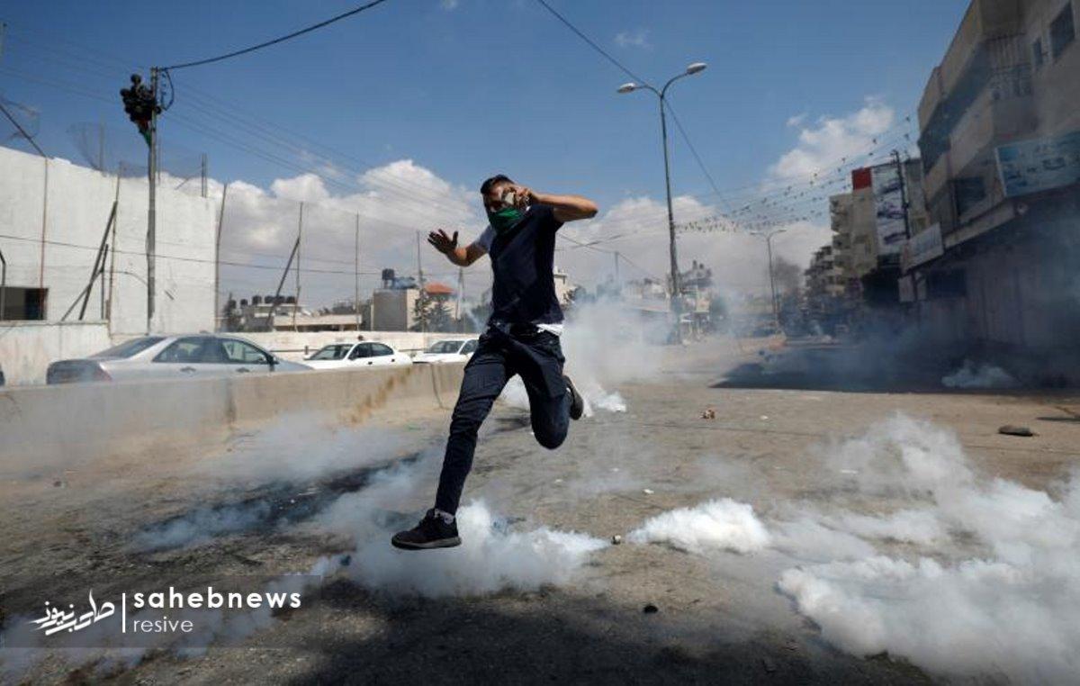 فلسطین (23)