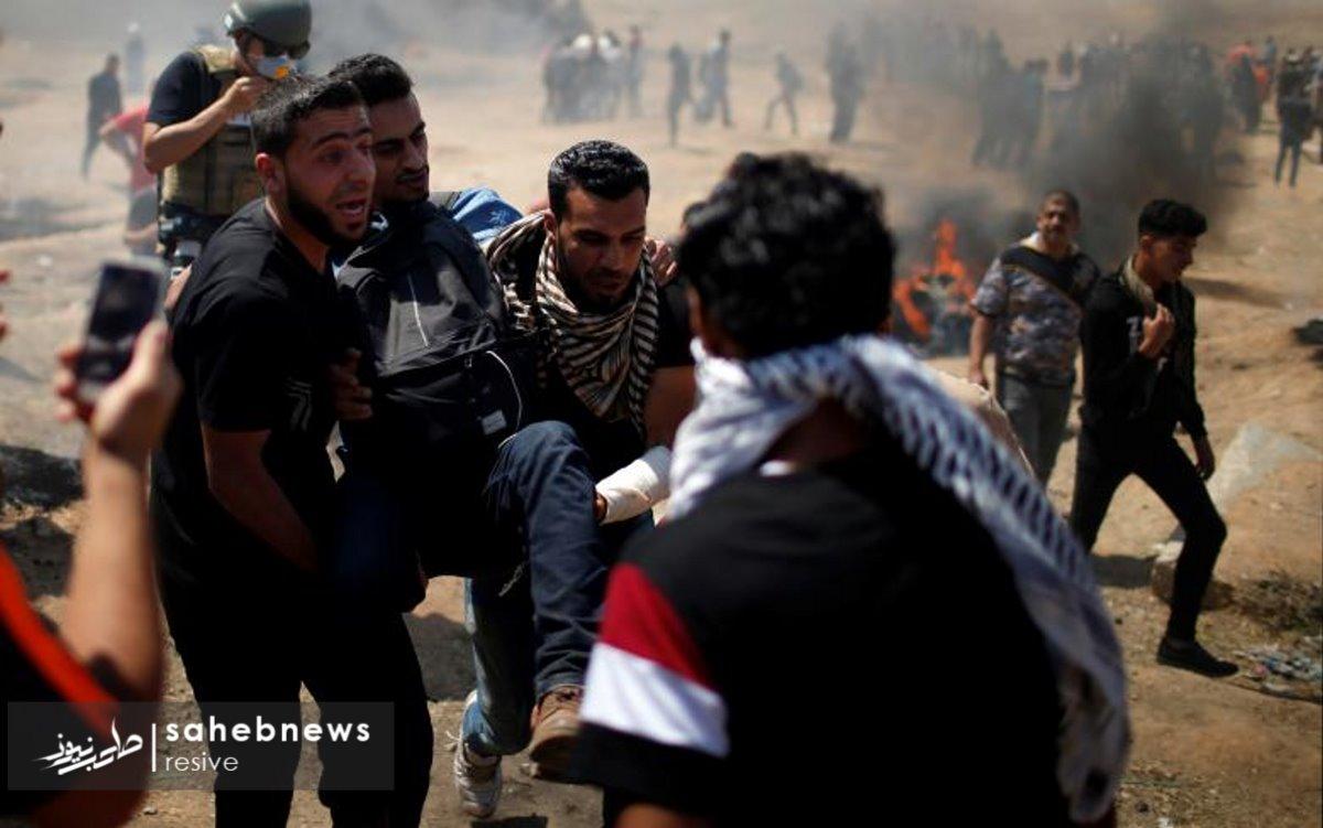 فلسطین (28)