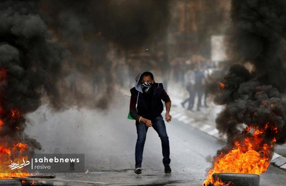 فلسطین (29)