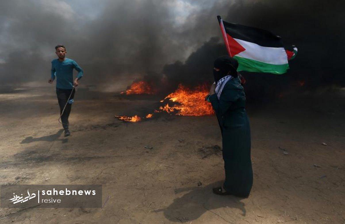 فلسطین (32)