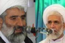 نماز-جمعه-شهرستان-نطنز-2