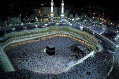 1_masjid_al_haram