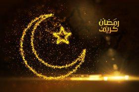 understand-Ramadan