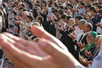 احکام-روز-عید-فطر-نماز-عید-فطر (1)