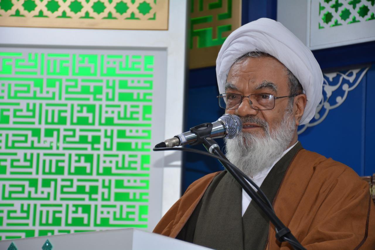 امام-جمعه-خمینی-شهر-3