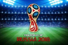 جام+جهانی
