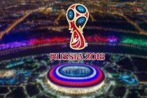 جام-جهاني-1-780x405