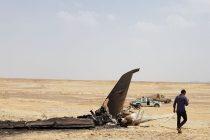 سقوط-هواپیمای-ارتش-اصفهان-8