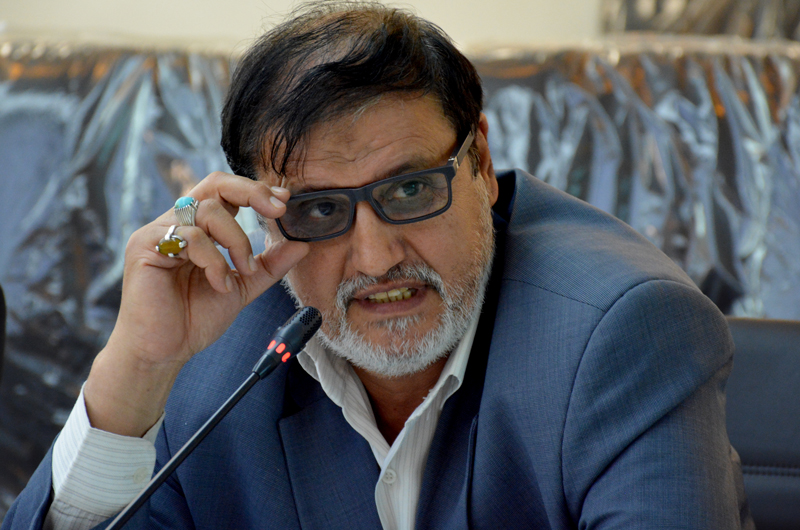 سید-محمدجواد-ابطحی