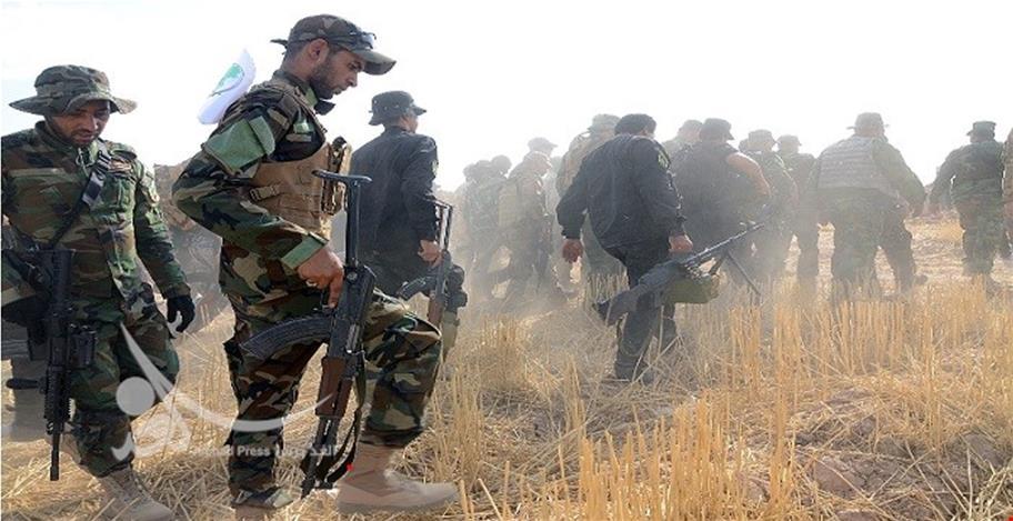 عراق (4)