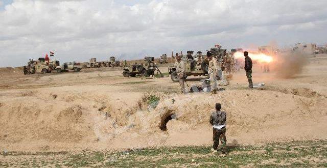 عراق (5)