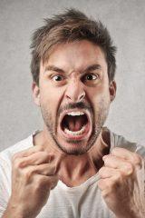 عصبانیت-1-min
