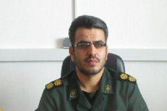 فرمانده-سپاه-نطنز