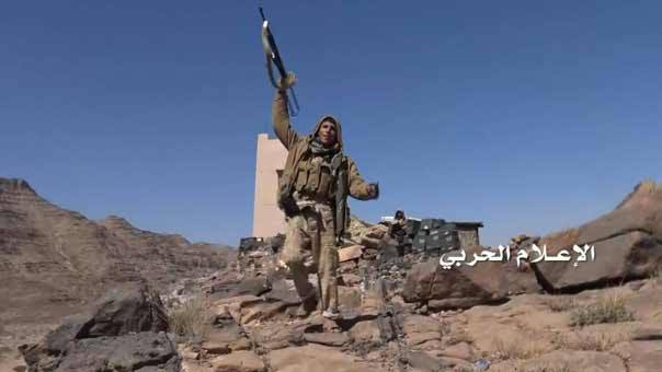 یمن (3)